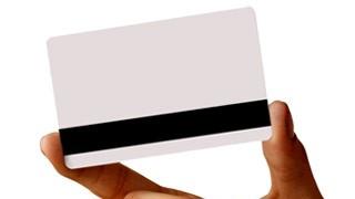 无需用卡银行卡也能被盗刷