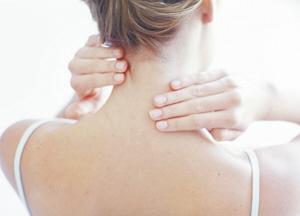 颈椎病可以吃中药调理吗?