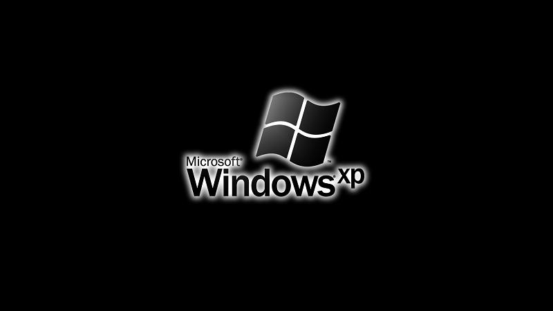 微软都30岁了,你还在用XP?