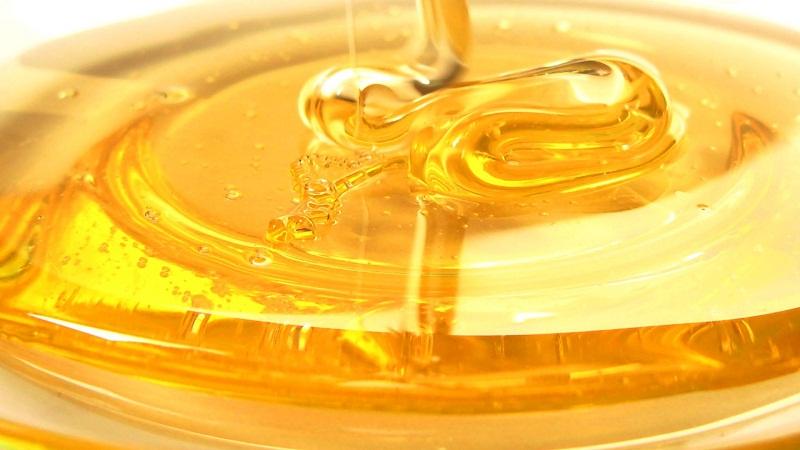 蜂蜜十大功效,是真相还是谣言?