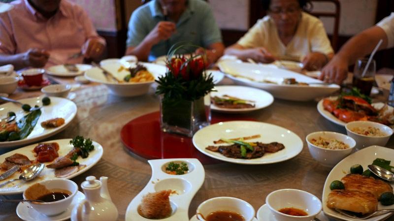 中餐馆综合症:背黑锅的味精