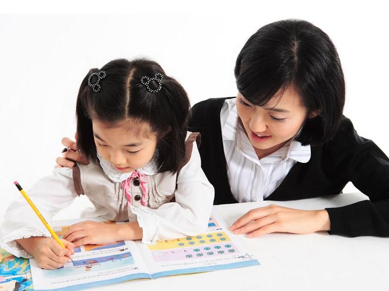 学前儿童数学教育论文