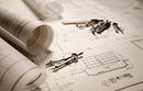 2014年二级注册建筑师建筑结构重点试题