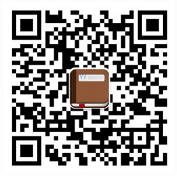 http://img.baidu.com/img/iknow/     wenku/weixinqrcode.jpg