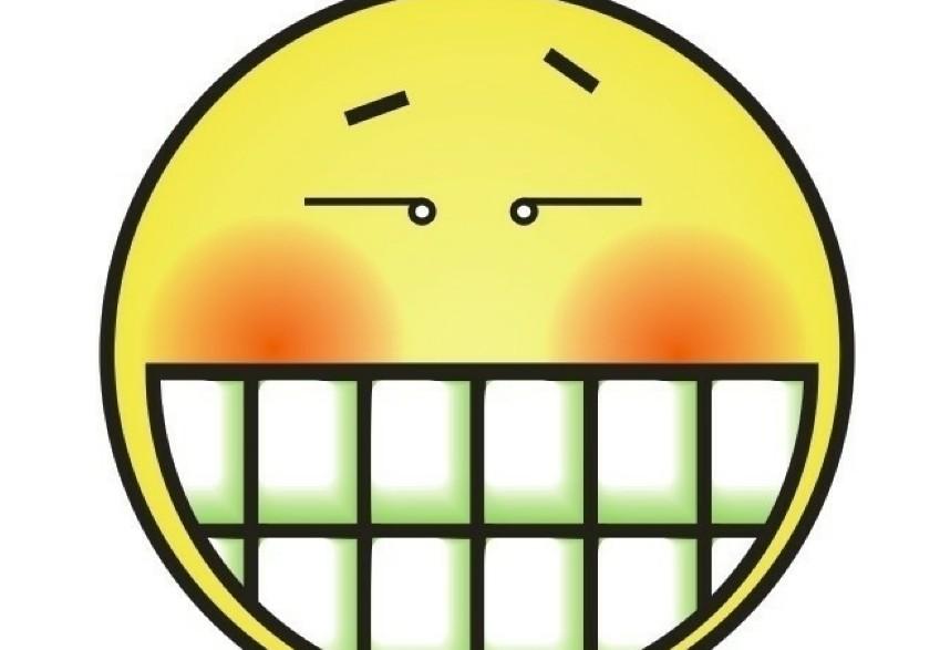 黄色幽默脑筋急转弯_脑筋急转弯