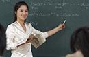 教师资格统考备战